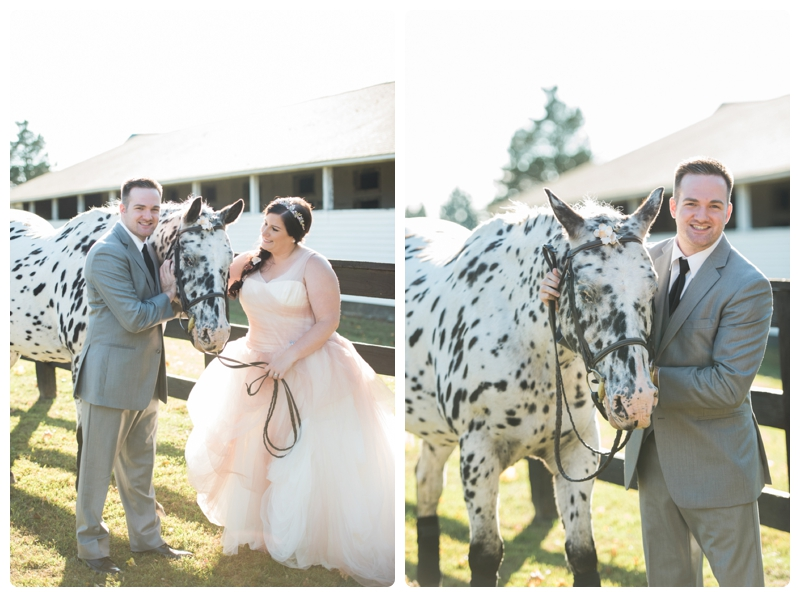 Horse Country Wedding by Rachael Foster Photography_0039.jpg