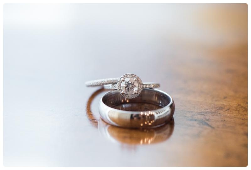Wedding in Falls Church Virginia by Rachael Foster Photography_0001.jpg