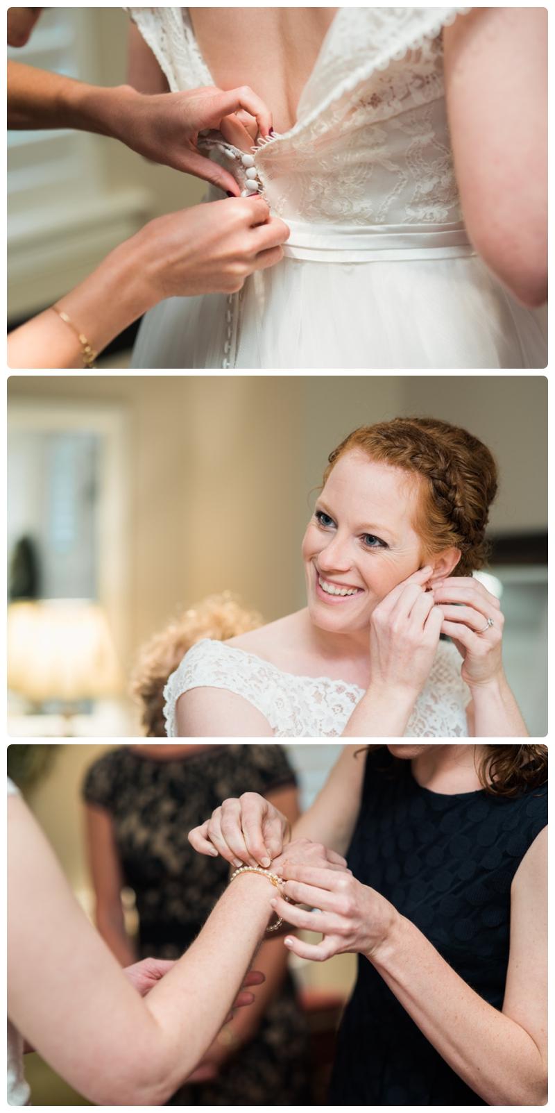 Wedding in Falls Church Virginia by Rachael Foster Photography_0003.jpg