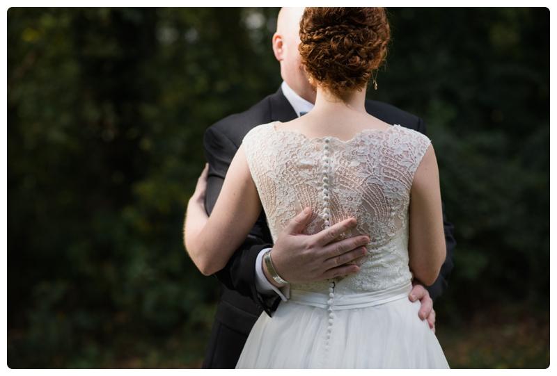 Wedding in Falls Church Virginia by Rachael Foster Photography_0006.jpg