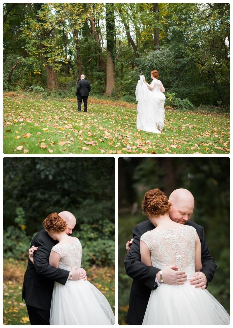 Wedding in Falls Church Virginia by Rachael Foster Photography_0005.jpg