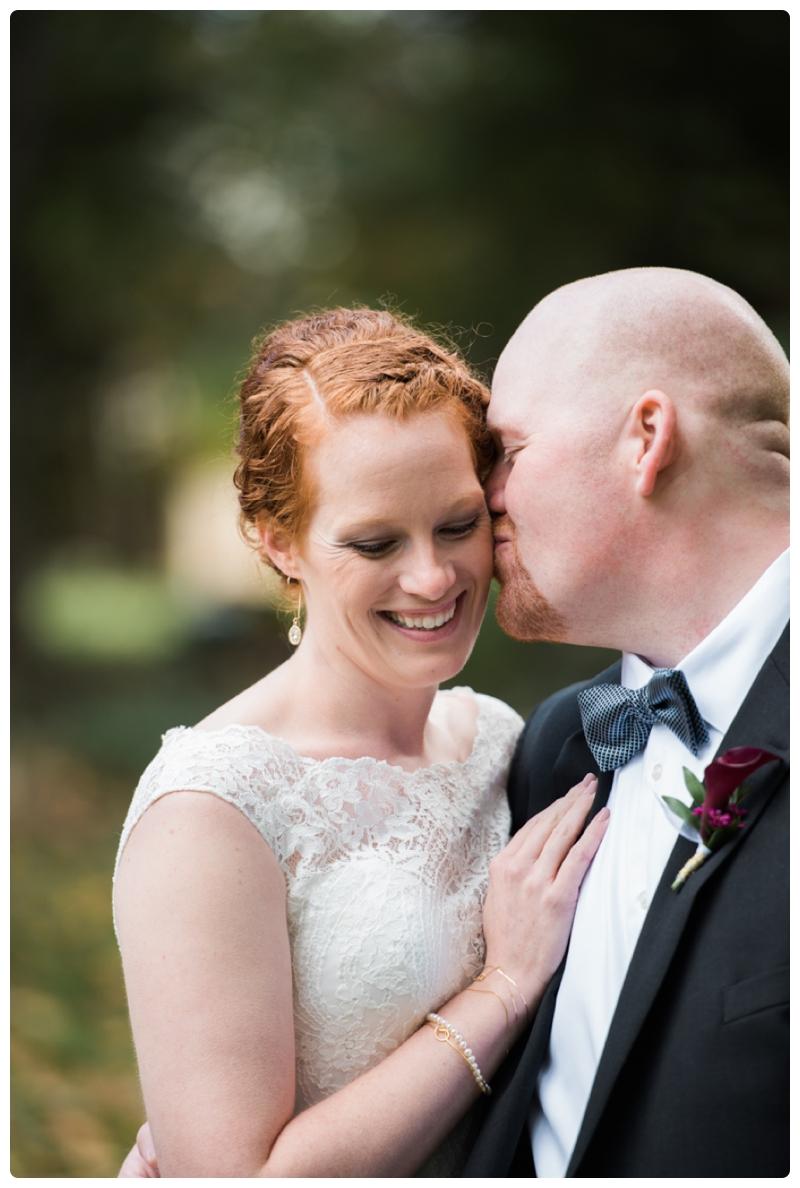Wedding in Falls Church Virginia by Rachael Foster Photography_0008.jpg
