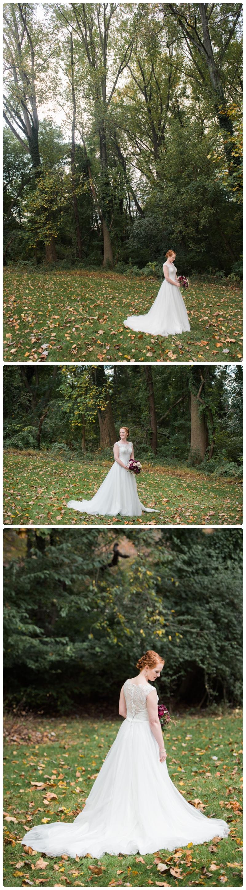 Wedding in Falls Church Virginia by Rachael Foster Photography_0010.jpg