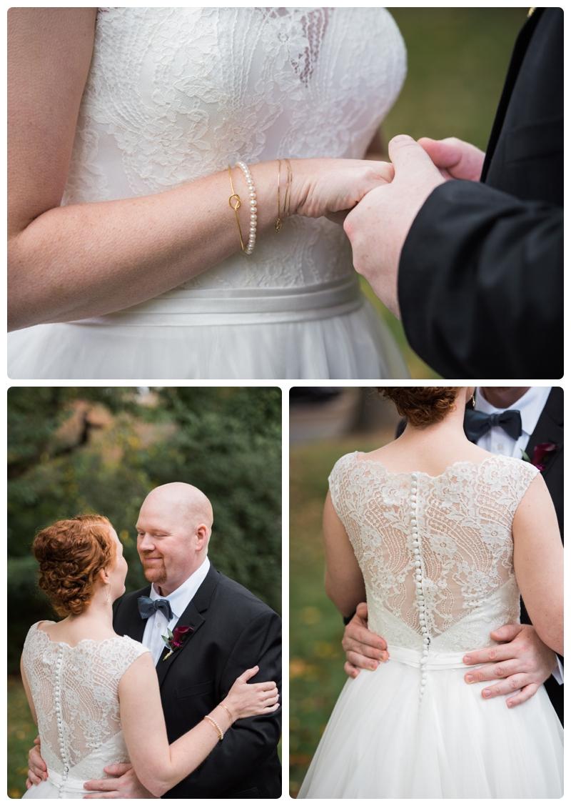 Wedding in Falls Church Virginia by Rachael Foster Photography_0011.jpg