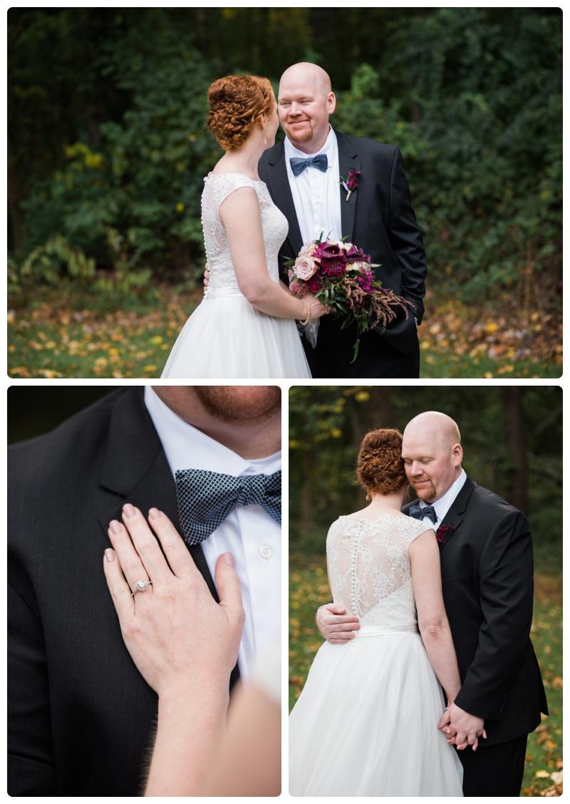 Wedding in Falls Church Virginia by Rachael Foster Photography_0012.jpg