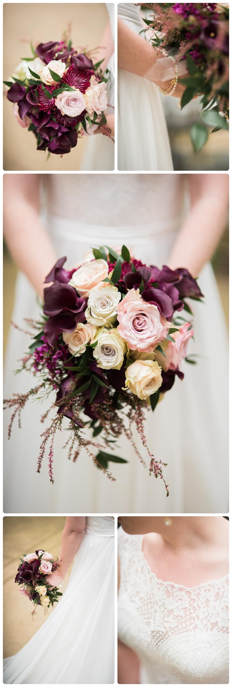 Wedding in Falls Church Virginia by Rachael Foster Photography_0015.jpg