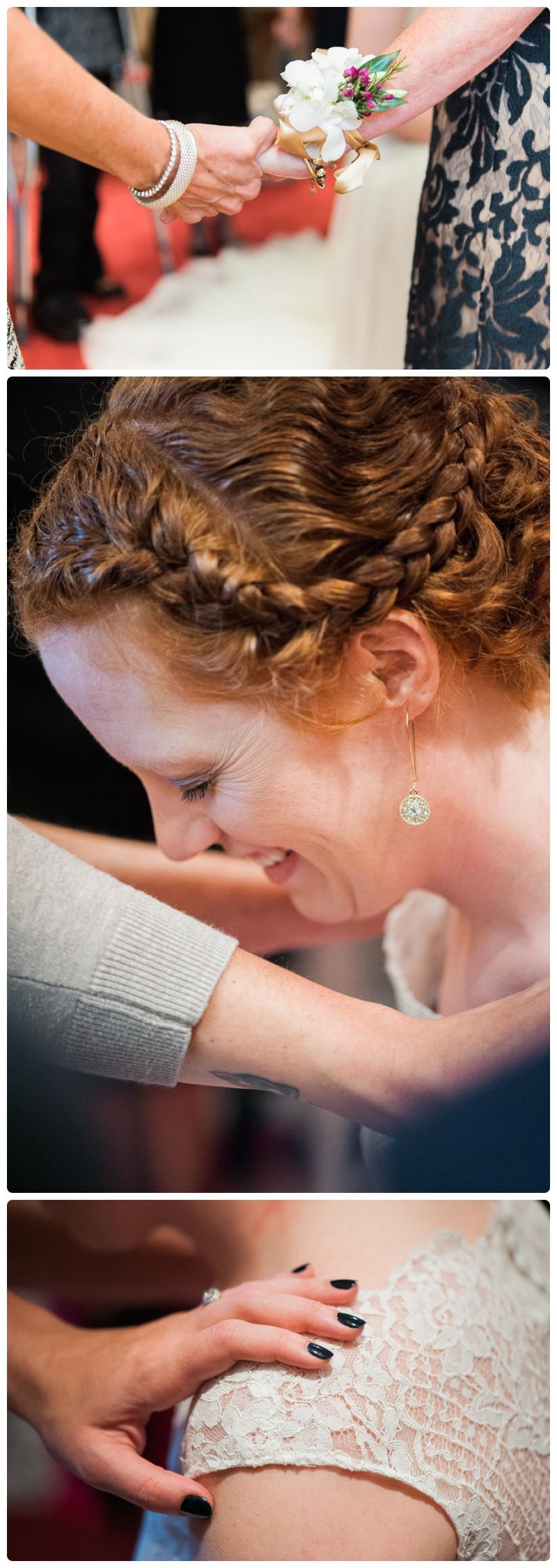 Wedding in Falls Church Virginia by Rachael Foster Photography_0016.jpg