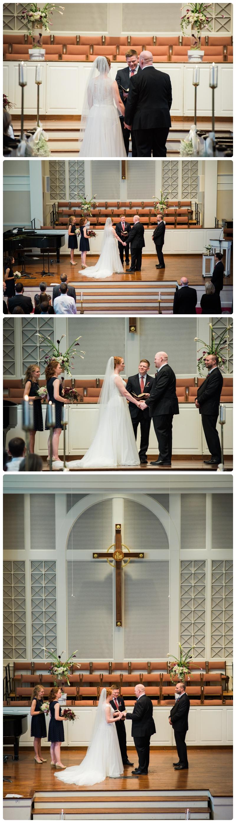 Wedding in Falls Church Virginia by Rachael Foster Photography_0018.jpg