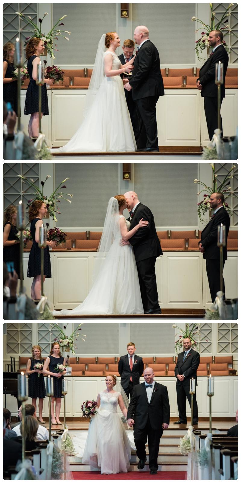 Wedding in Falls Church Virginia by Rachael Foster Photography_0019.jpg