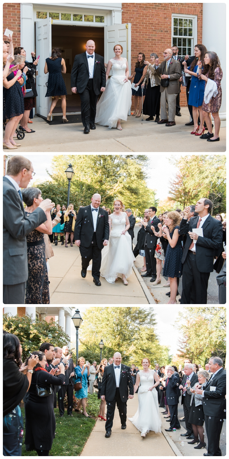Wedding in Falls Church Virginia by Rachael Foster Photography_0020.jpg