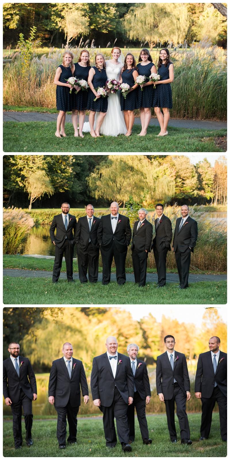 Wedding in Falls Church Virginia by Rachael Foster Photography_0021.jpg