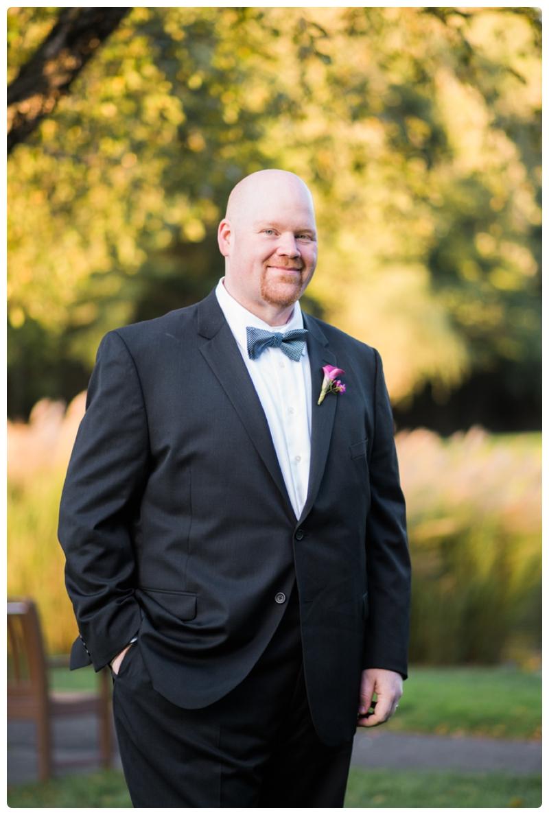 Wedding in Falls Church Virginia by Rachael Foster Photography_0022.jpg