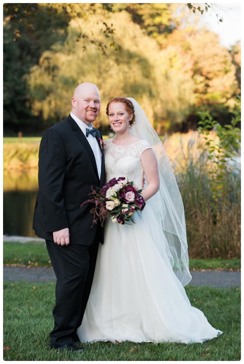 Wedding in Falls Church Virginia by Rachael Foster Photography_0023.jpg