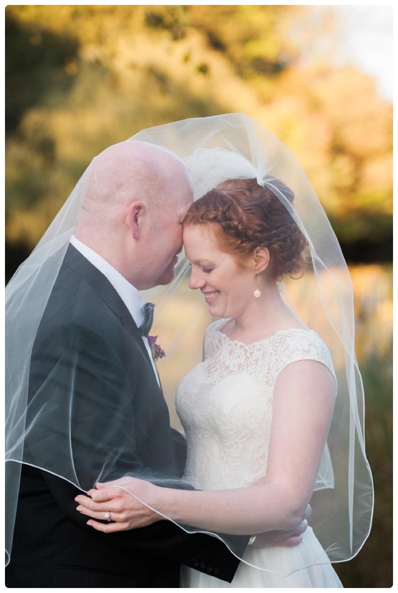 Wedding in Falls Church Virginia by Rachael Foster Photography_0024.jpg