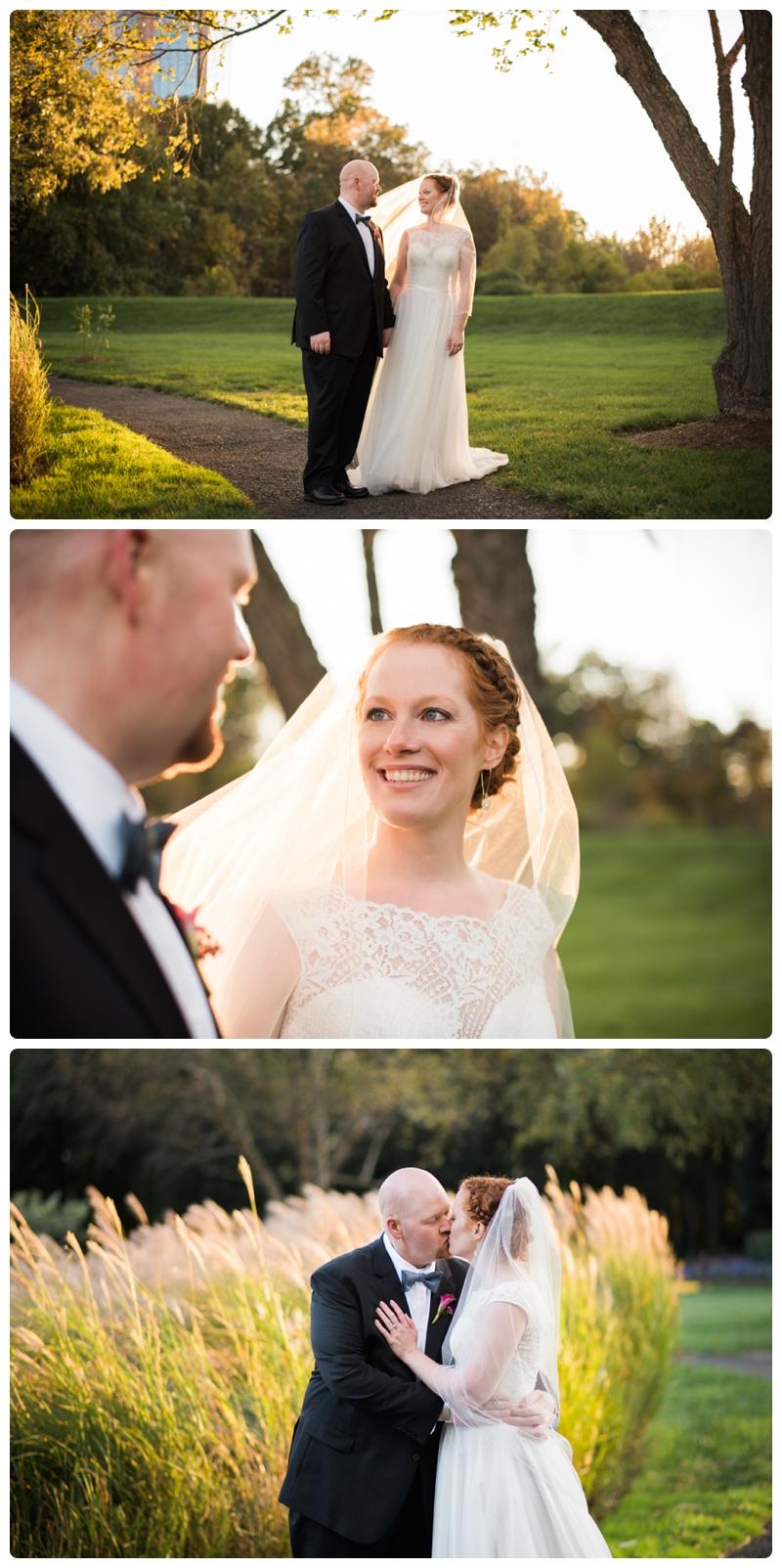 Wedding in Falls Church Virginia by Rachael Foster Photography_0025.jpg