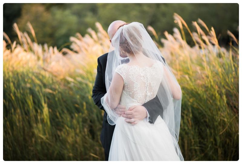Wedding in Falls Church Virginia by Rachael Foster Photography_0026.jpg