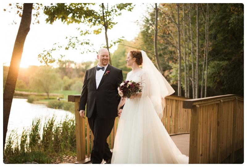 Wedding in Falls Church Virginia by Rachael Foster Photography_0027.jpg