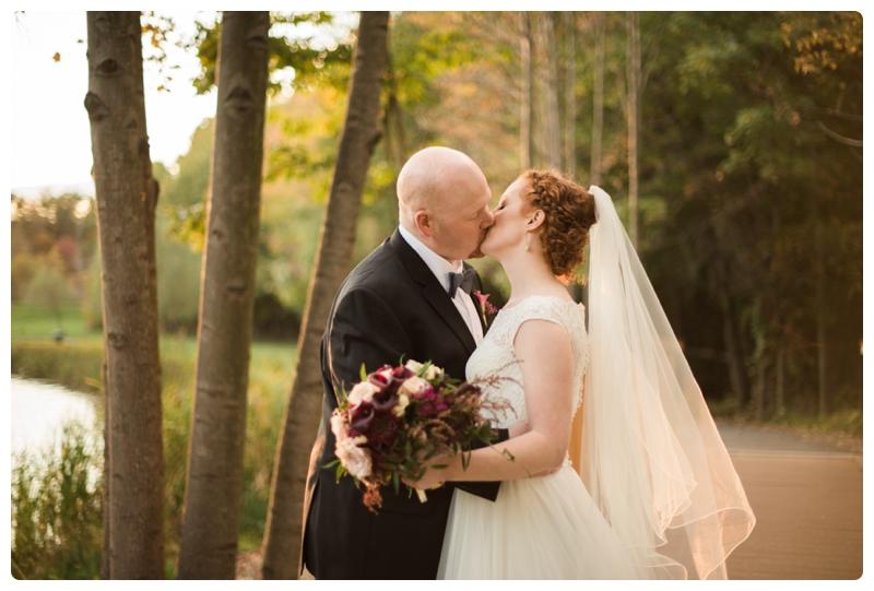 Wedding in Falls Church Virginia by Rachael Foster Photography_0028.jpg