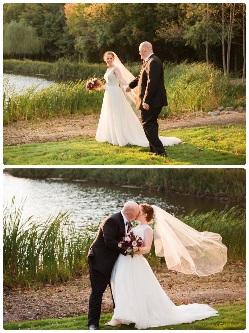 Wedding in Falls Church Virginia by Rachael Foster Photography_0030.jpg