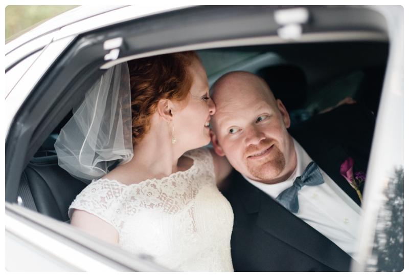 Wedding in Falls Church Virginia by Rachael Foster Photography_0033.jpg