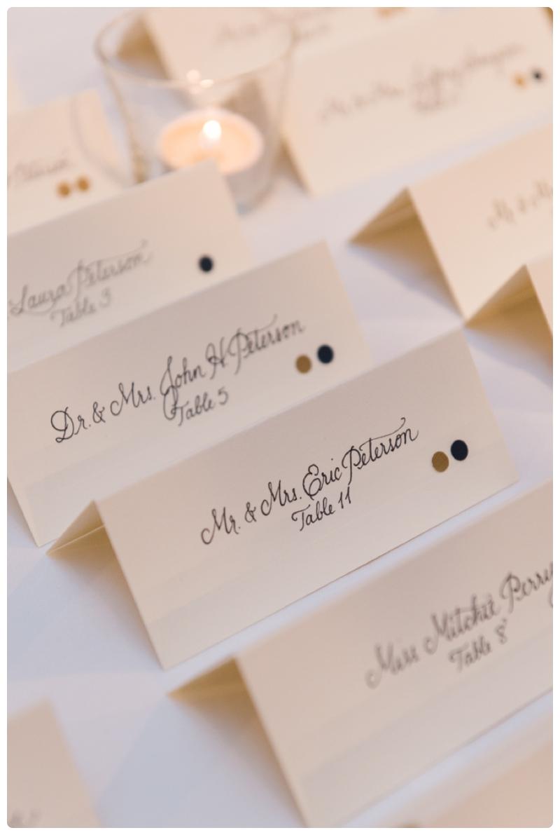 Wedding in Falls Church Virginia by Rachael Foster Photography_0034.jpg
