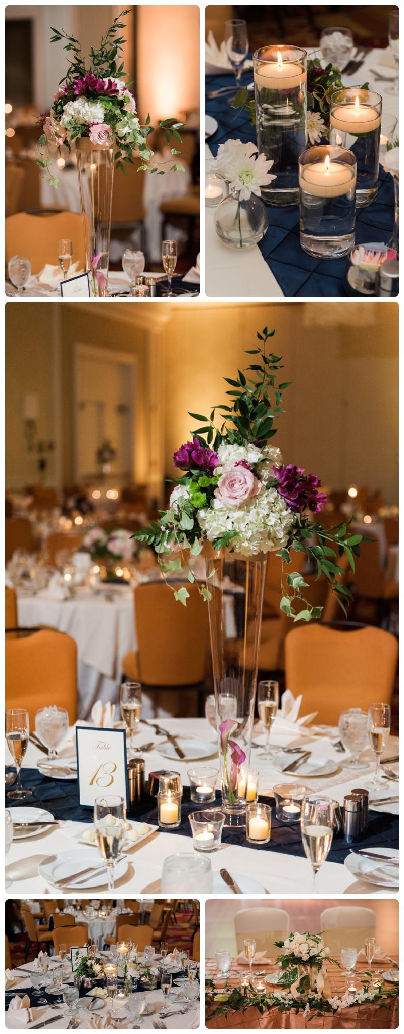 Wedding in Falls Church Virginia by Rachael Foster Photography_0035.jpg