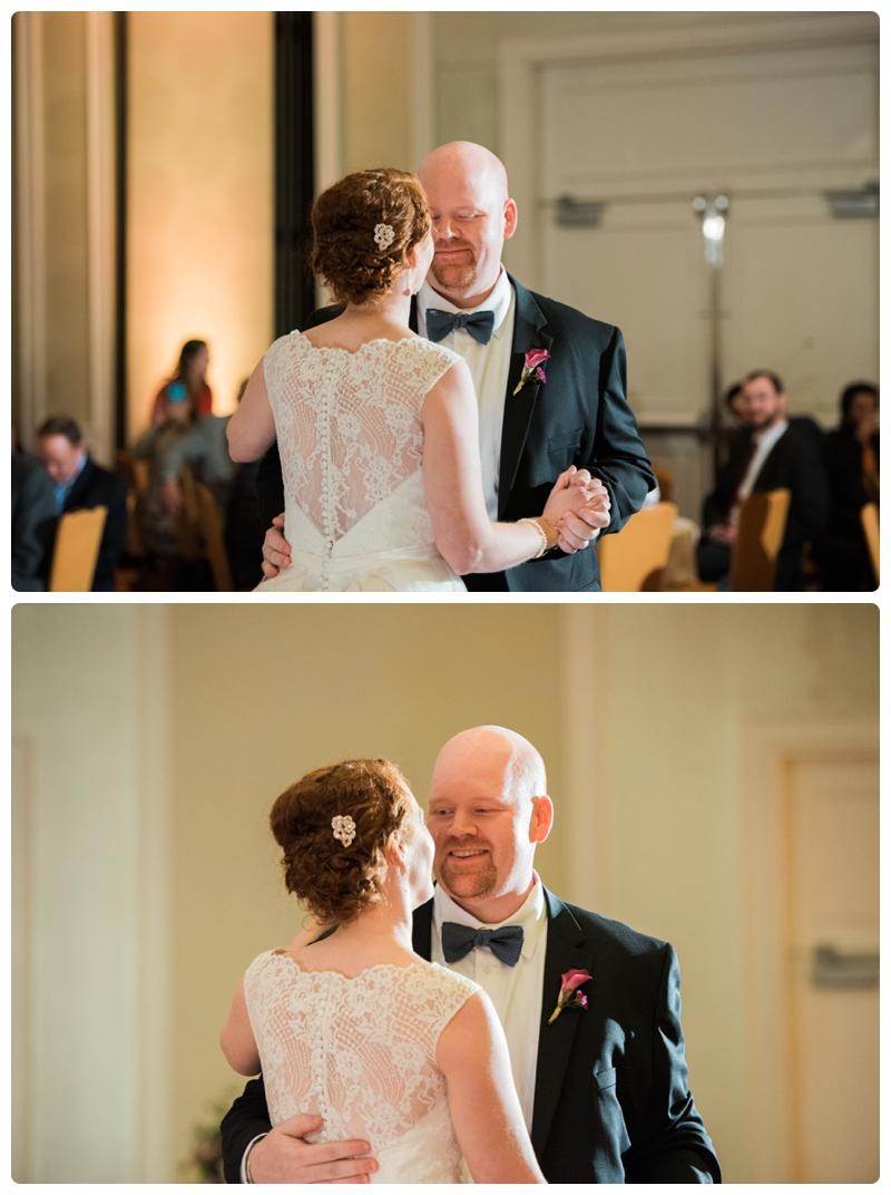 Wedding in Falls Church Virginia by Rachael Foster Photography_0037.jpg