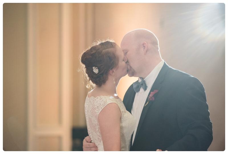 Wedding in Falls Church Virginia by Rachael Foster Photography_0039.jpg