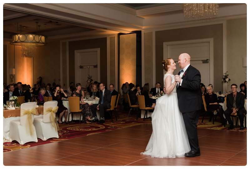 Wedding in Falls Church Virginia by Rachael Foster Photography_0038.jpg