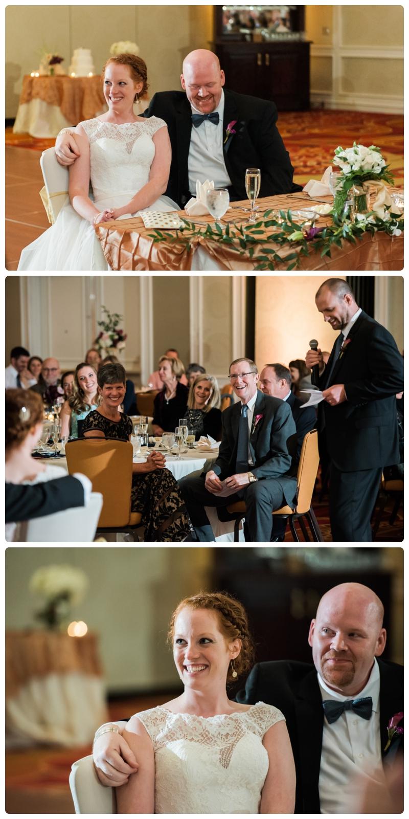 Wedding in Falls Church Virginia by Rachael Foster Photography_0040.jpg
