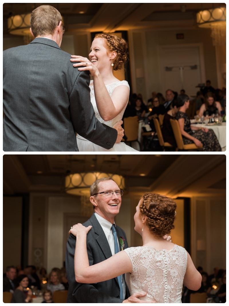 Wedding in Falls Church Virginia by Rachael Foster Photography_0046.jpg