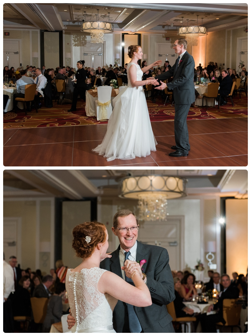 Wedding in Falls Church Virginia by Rachael Foster Photography_0045.jpg