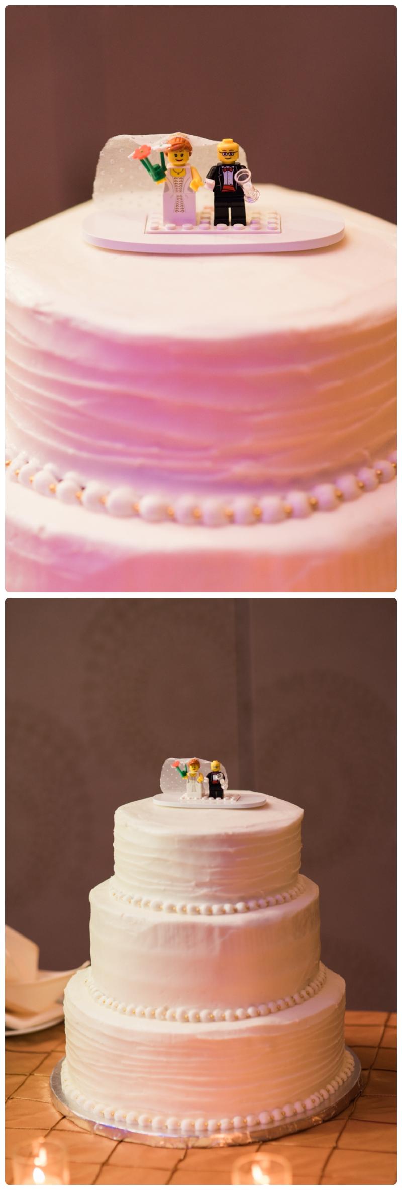 Wedding in Falls Church Virginia by Rachael Foster Photography_0048.jpg