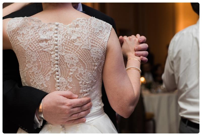 Wedding in Falls Church Virginia by Rachael Foster Photography_0049.jpg