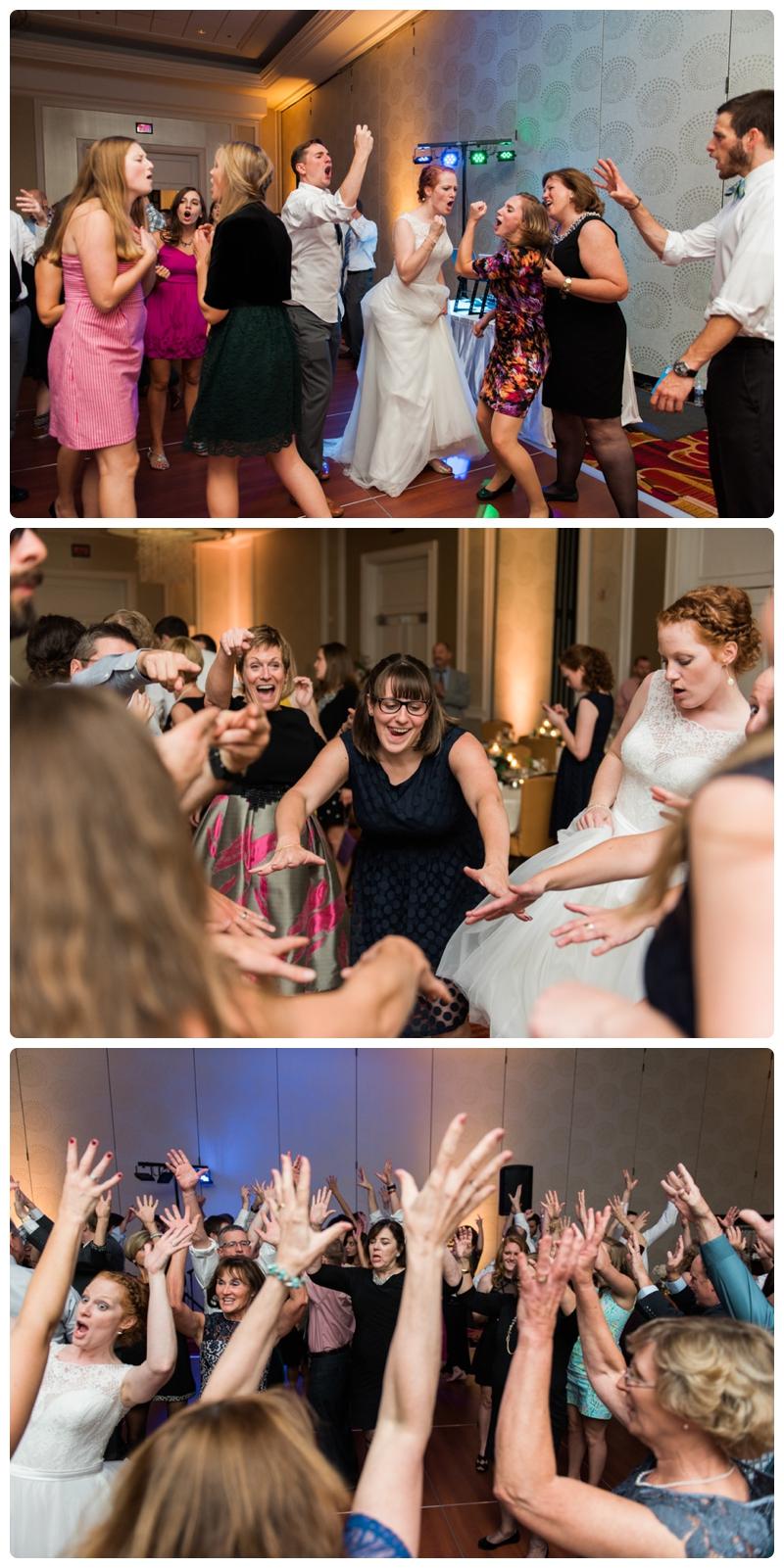 Wedding in Falls Church Virginia by Rachael Foster Photography_0050.jpg