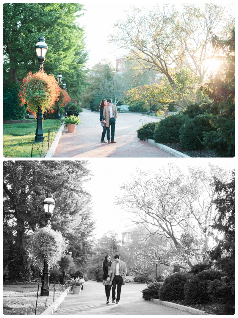 Engagement Session in Washington DC by Rachael Foster Photography_0002.jpg