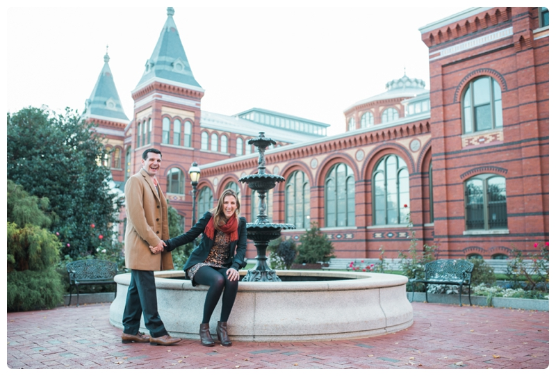 Engagement Session in Washington DC by Rachael Foster Photography_0005.jpg