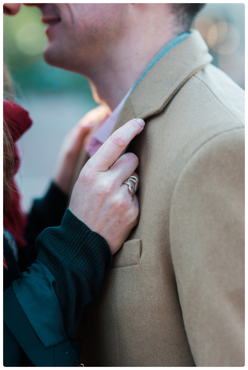 Engagement Session in Washington DC by Rachael Foster Photography_0006.jpg