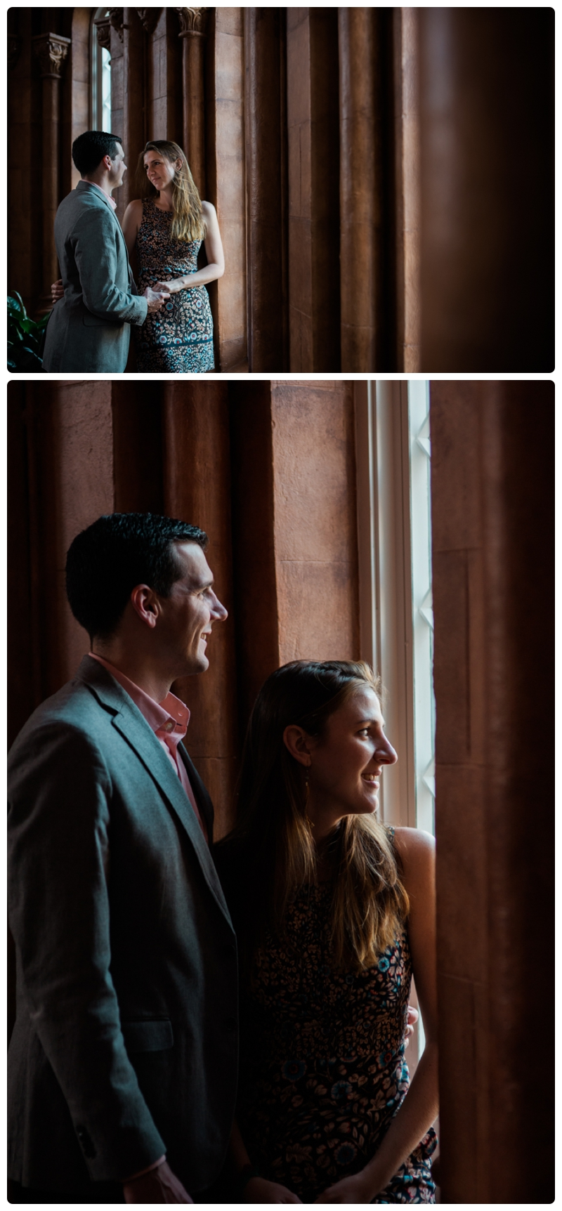 Engagement Session in Washington DC by Rachael Foster Photography_0009.jpg