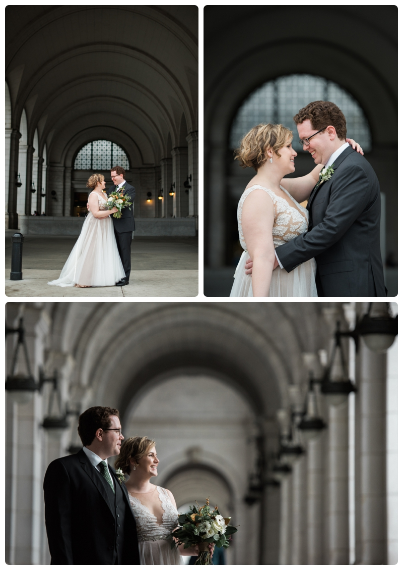 Wedding in Washington DC by Rachael Foster Photography_0012.jpg