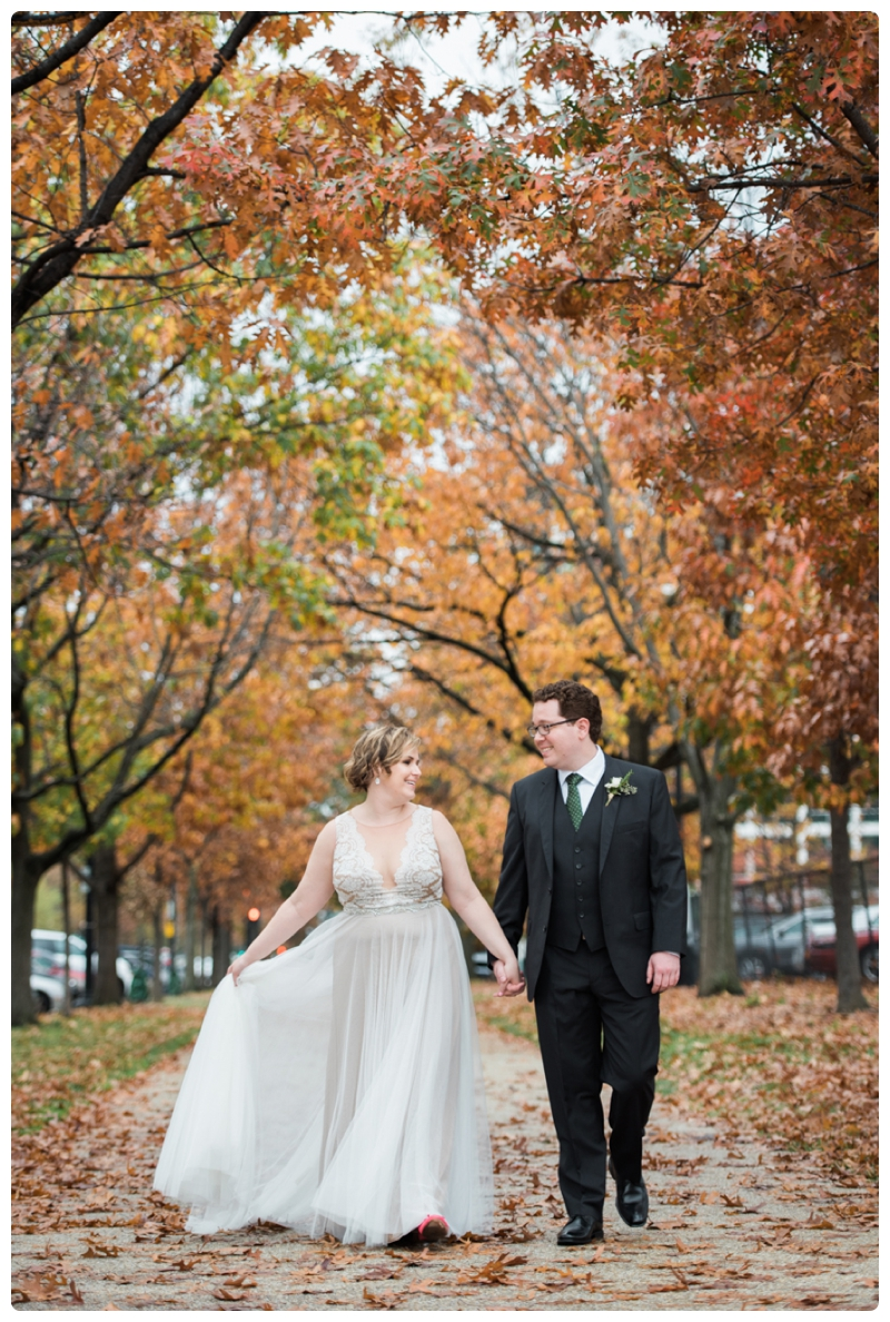 Wedding in Washington DC by Rachael Foster Photography_0014.jpg