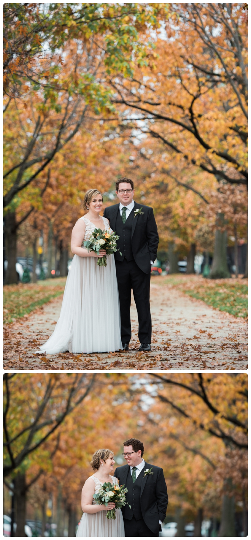Wedding in Washington DC by Rachael Foster Photography_0013.jpg