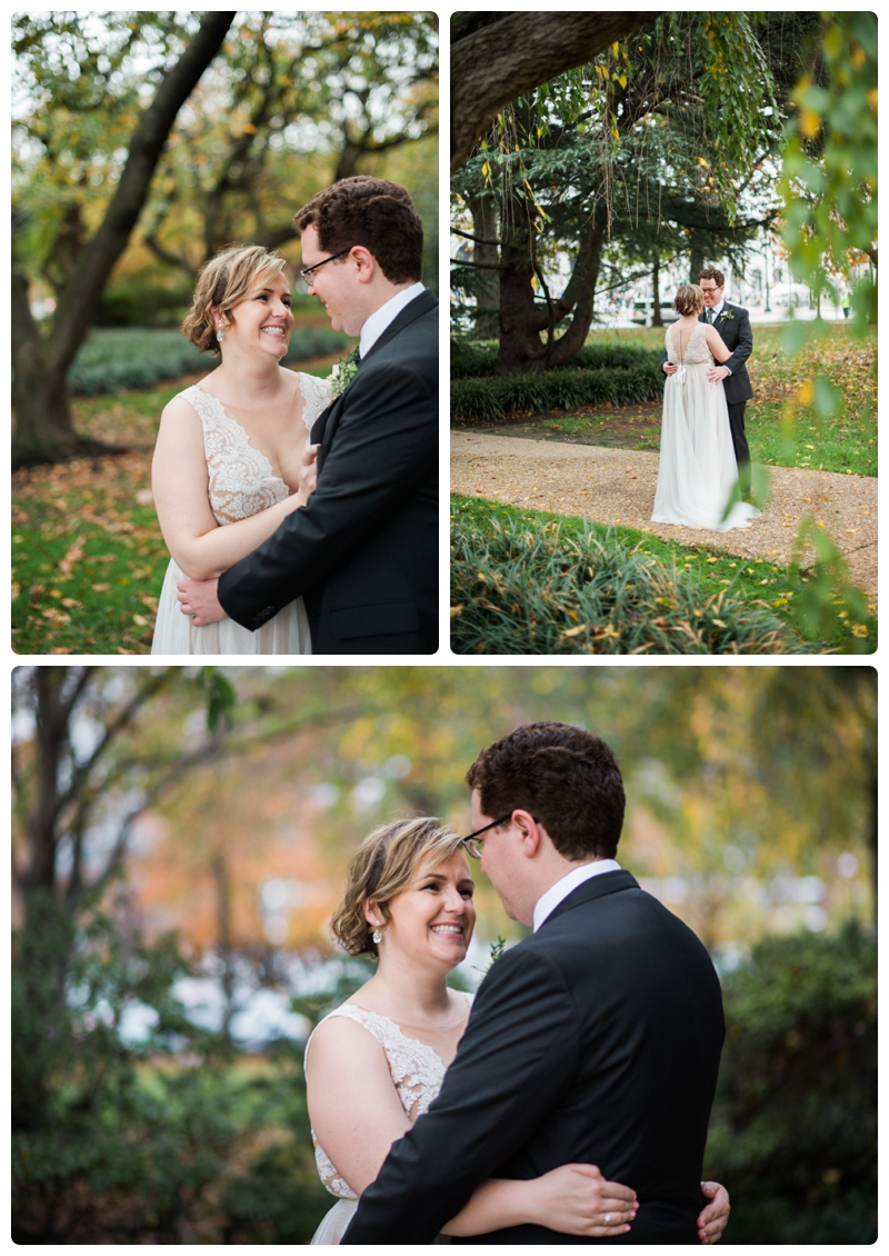 Wedding in Washington DC by Rachael Foster Photography_0016.jpg