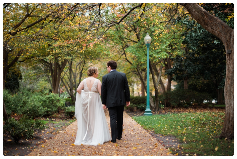 Wedding in Washington DC by Rachael Foster Photography_0017.jpg