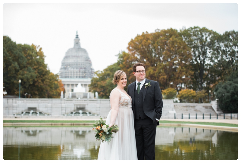 Wedding in Washington DC by Rachael Foster Photography_0021.jpg