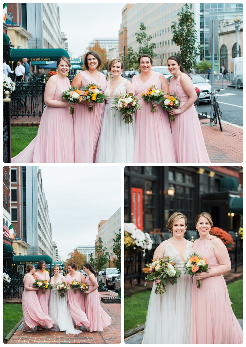 Wedding in Washington DC by Rachael Foster Photography_0023.jpg