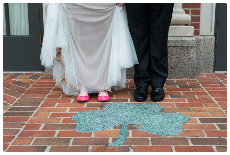 Wedding in Washington DC by Rachael Foster Photography_0028.jpg
