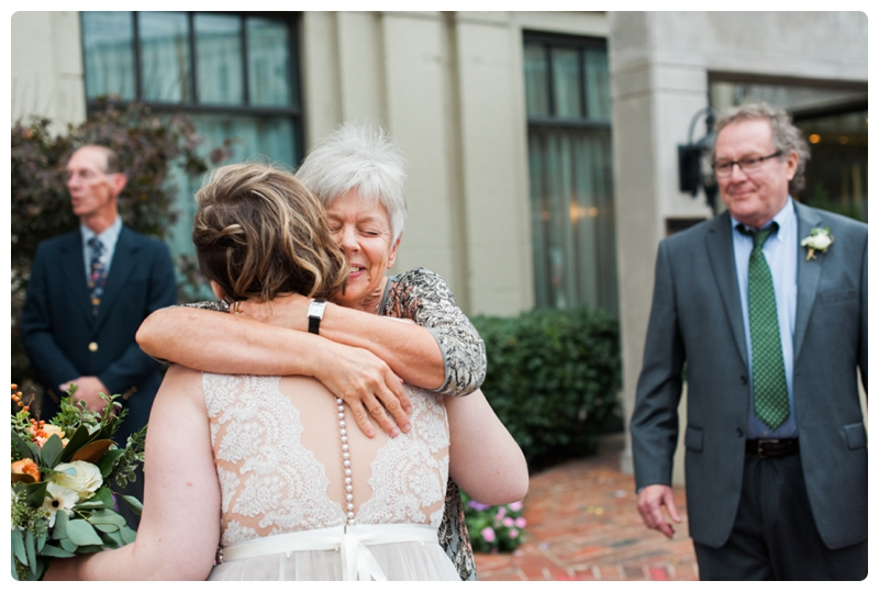 Wedding in Washington DC by Rachael Foster Photography_0029.jpg