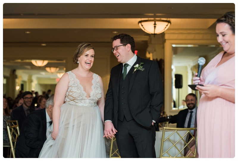 Wedding in Washington DC by Rachael Foster Photography_0045.jpg