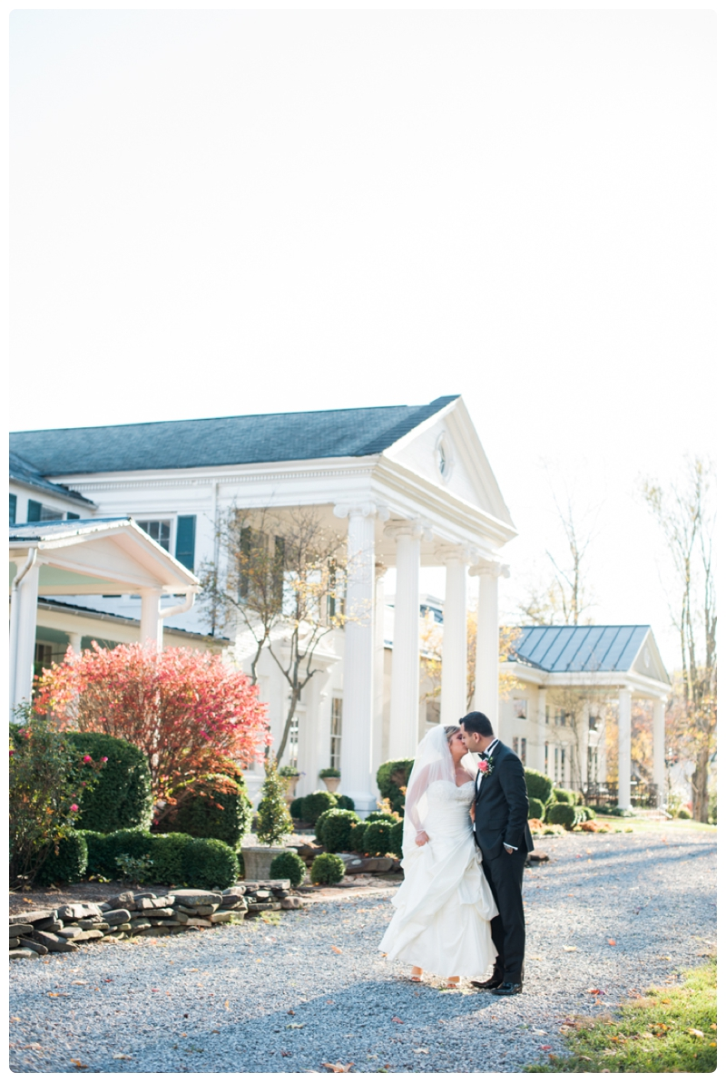 Wedding at Whitehall Estate in Bluemont Virginia by Rachael Foster Photography_0032.jpg